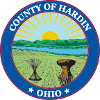Hardin County Clerk of Courts - Record Search